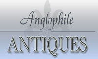 Anglophile Antiques