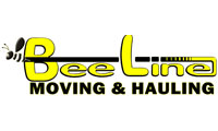 Bee Line Moving