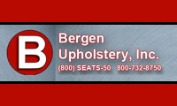 Bergen Auto Upholstery