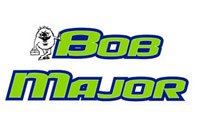 Bob Major Plumbing and Heating