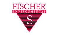 Fischer Environmental Services