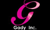 Gady Inc.