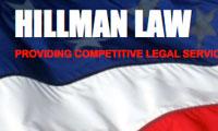 Hillman Law Firm