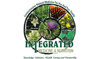 Integrated Medicine & Nutrition