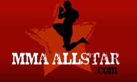 MMA Allstar