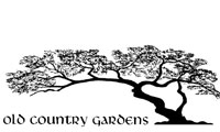 Old Country Gardens