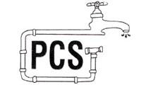 PCS Plumbing