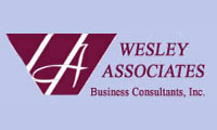 Wesley Associates