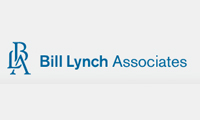 Bill Lynch Associates